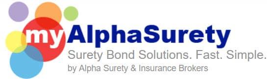 Alpha Bonds